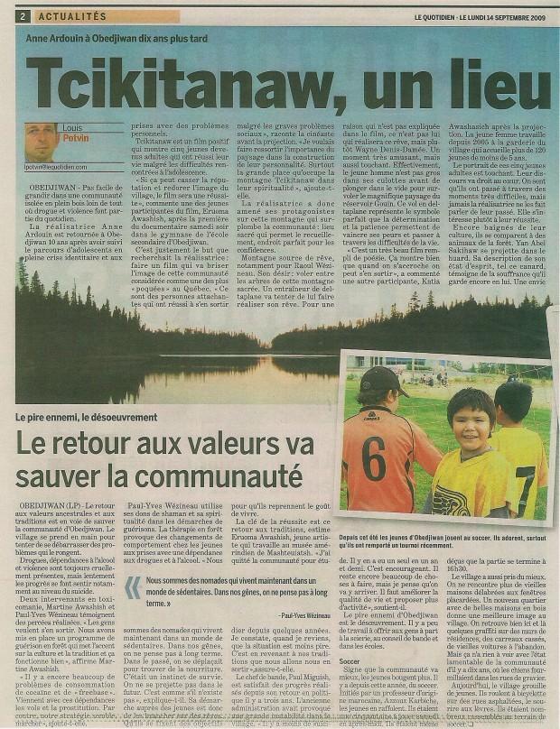 page2_journal_lequotidien_1409090001