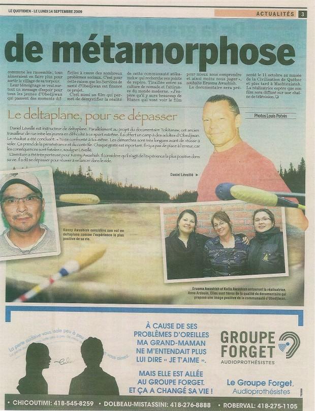 page3_quotidien_1409090001