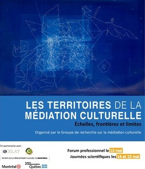 appel_communications_colloque-630_image-mediation-acfas